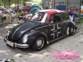 Volkswagentreffen Mannheim 2005_0496