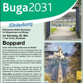 BUGA_3.Workshop_Anzeige