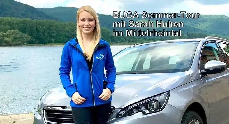 BUGA_Hulten_Auto