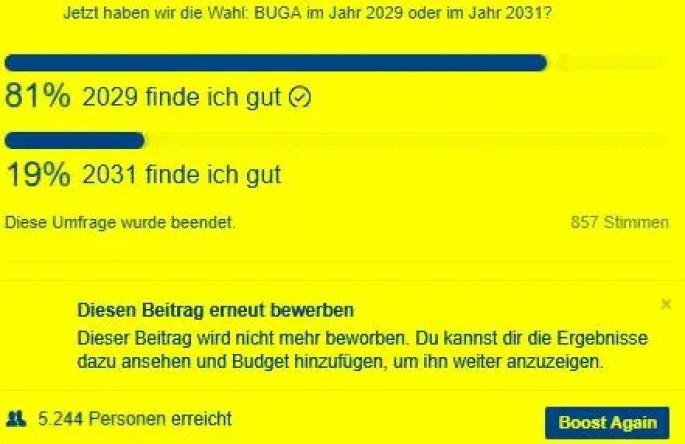 Umfrage BUGA 29-31 21052018_gelb