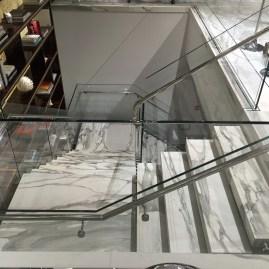 Credit - Steed Hale Interior Design