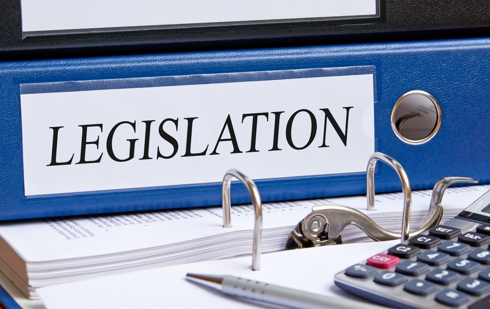 How Will New WashingtonDUI Laws Affect You?