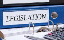 WA DUI Law Legislation