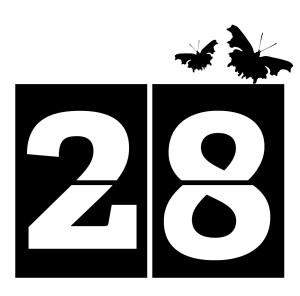 TWT 30 Days Wild_countdown_28