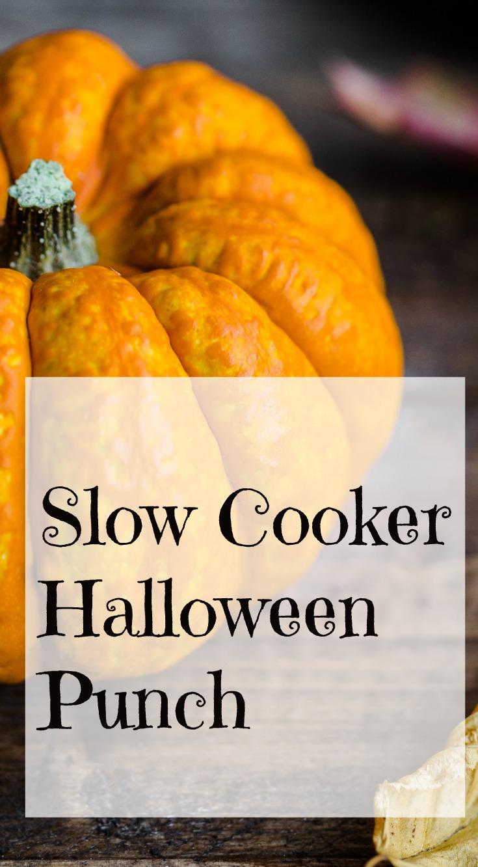 slow-cookerhalloweenpunchpin2
