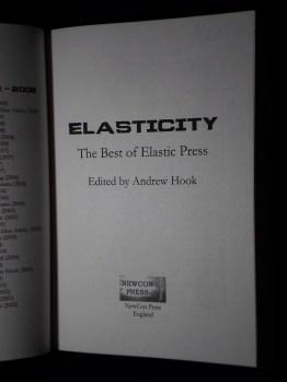 Elasticity 10