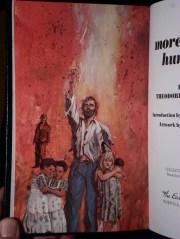 More Than Human 7