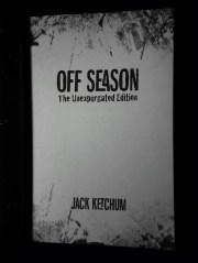 Off Season 8