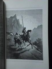 Don Quixote 16