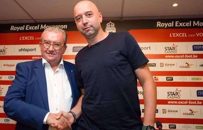 Girondins de Bordeaux: Accord entre Gérard Lopez, King Street et Fortress pour le rachat du club