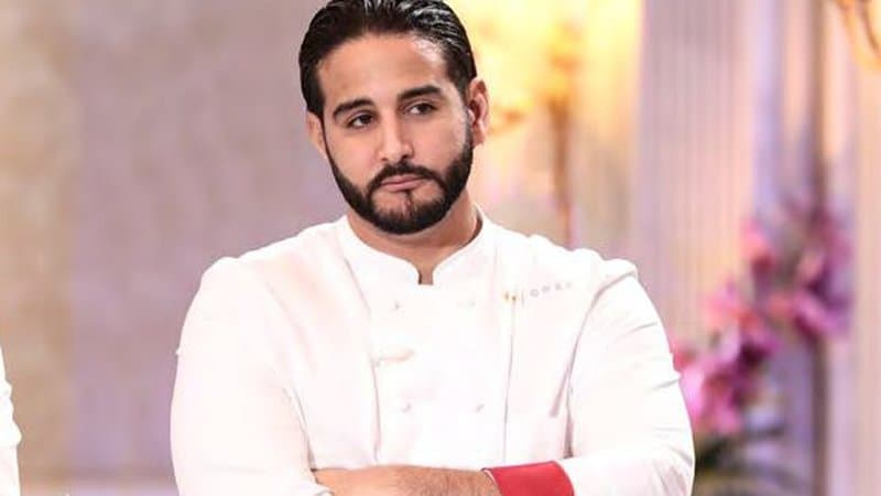 Top Chef: Mohamed Cheikh remporte la finale