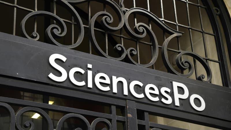Sciences Po fait sa rentrée en lançant un plan de lutte contre les violences sexistes et sexuelles