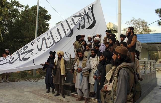Afghanistan: Première rencontre à Doha entre une délégation française et les talibans