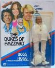 Dukes of Hazzard Boss Hogg