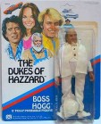 Dukes of Hazzard Boss Hogg