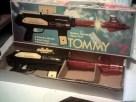 Tommy Z