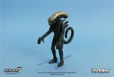 Alien_Reaction_Alien