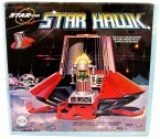Ideal Star Team Star Hawk