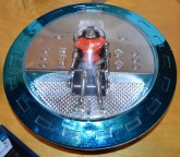Zee Toys Metal Man Sears Set