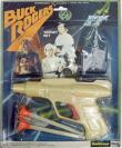 Buck Rogers Dart Gun