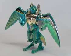 Red Falcon Clone Green Wings2