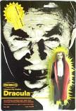 Remco Dracula