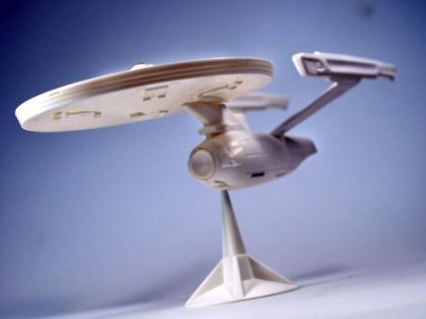 sttmp-enterprise3