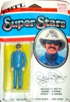 Richard Petty ERTL Super Stars