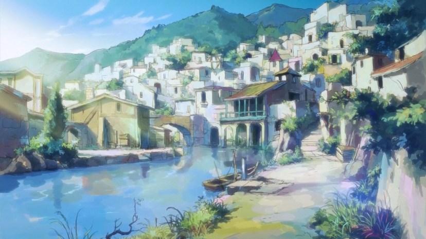 Image result for grimgar