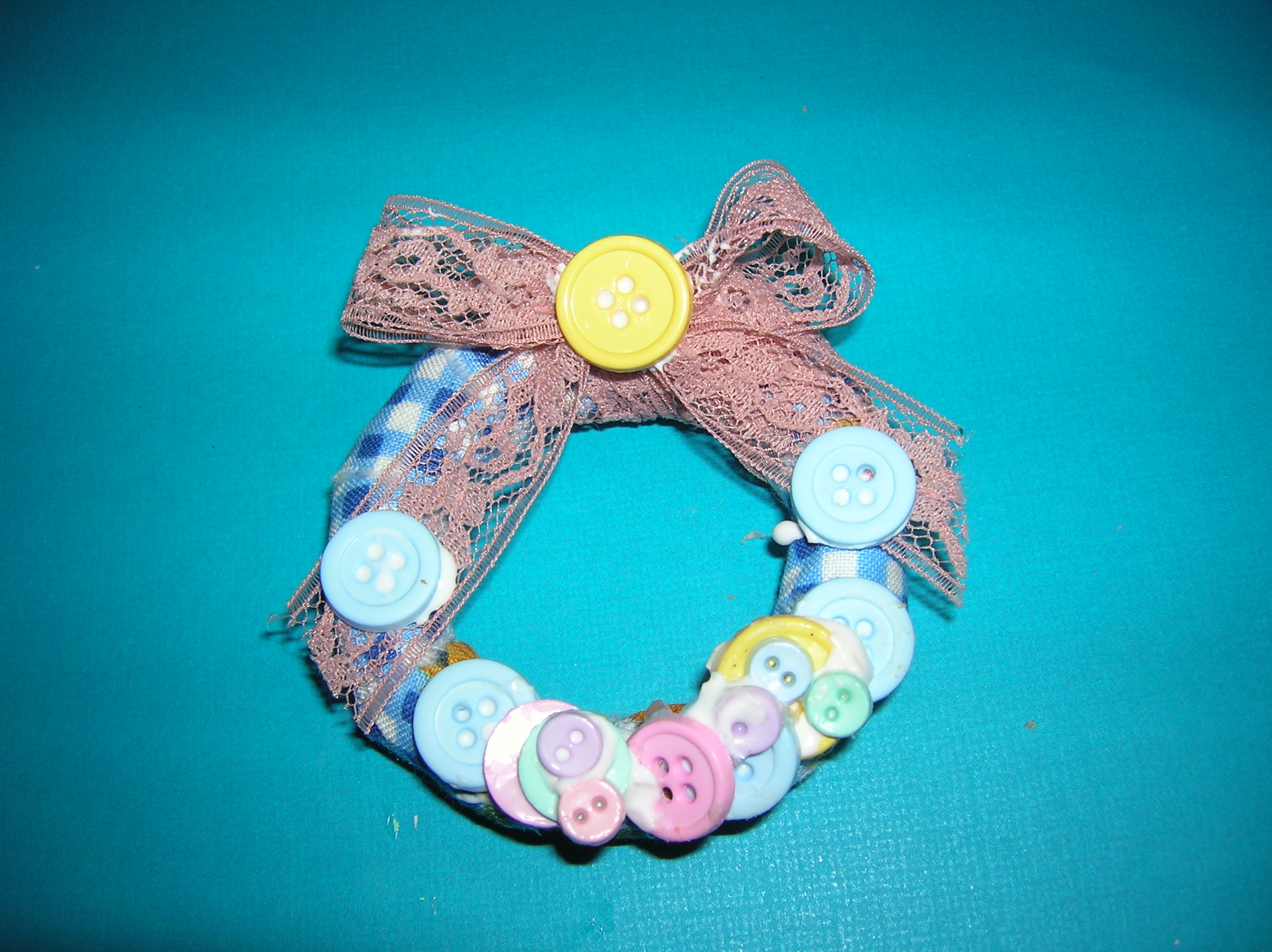Shower Curtain Rings Buggalcrafts