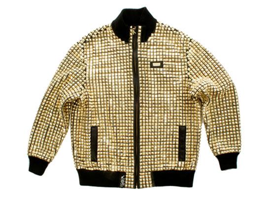 lrg-2-minutes-to-midnight-jacket1