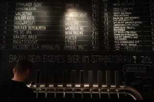 Bier in Berlin 1