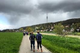 OEM-Dresden-2016-02