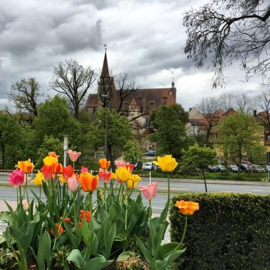 Ansbach-Citylauf-2017-01