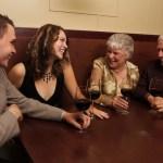 meeting-parents