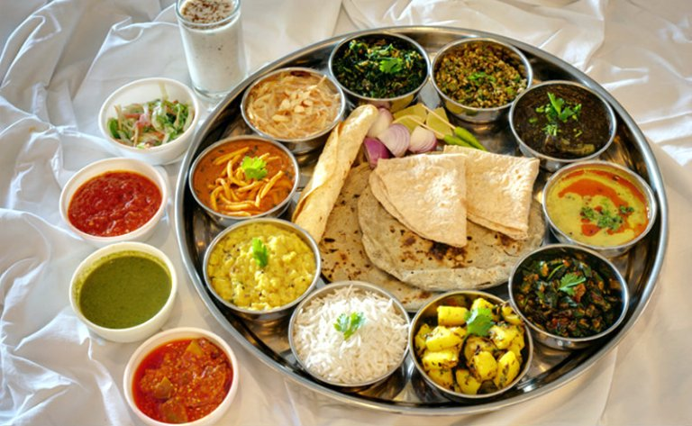 10 Mouth Watering Indian Dishes Bugg Times