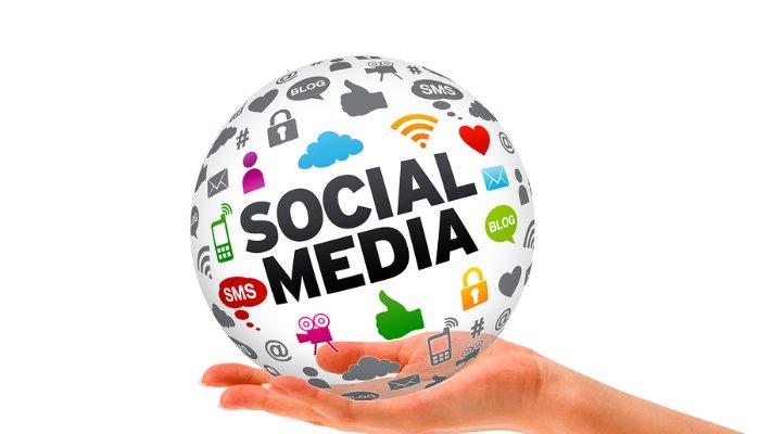 negative impact of social media
