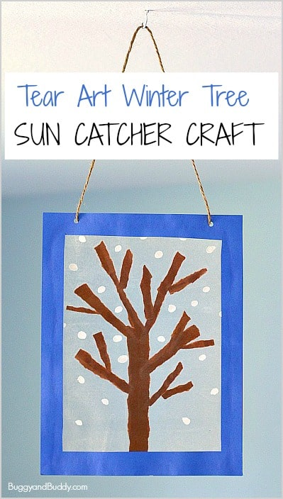 And Craft Printables Arts Kindergarten