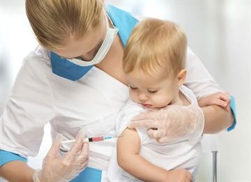 Состав вакцины против кори краснухи паротита – Прививки ...