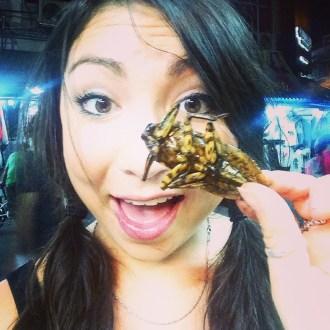 aly_eats_bugs