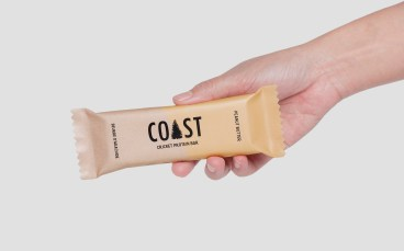 Coast Cricket Protein Bar in Hand.jpg