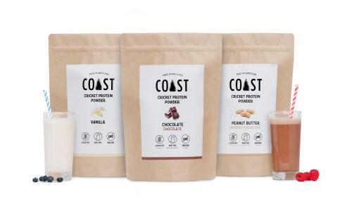Coast Cricket Protein Powders.jpg
