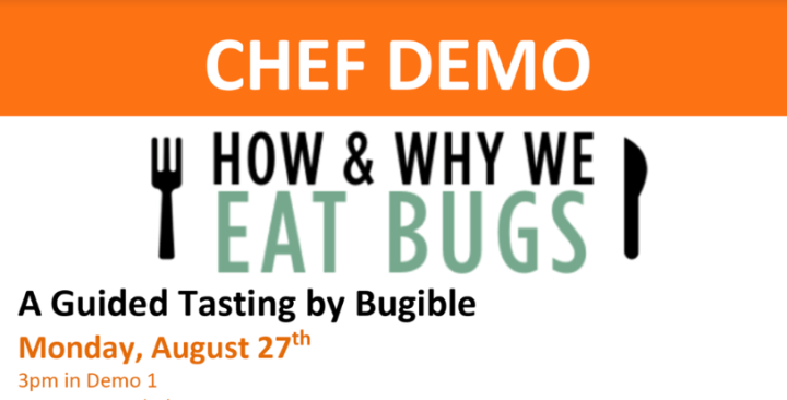 cook-with-bugs-chef-demo