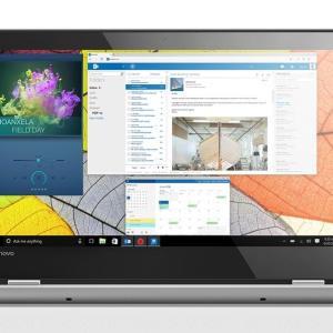 Notebook Lenovo Yoga 520 14iks 80ym0009br Img 01