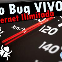 Vivo Internet Grátis, Como Ter o 4G Ilimitado?