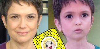 Como Ficar com Cara de Bebê?