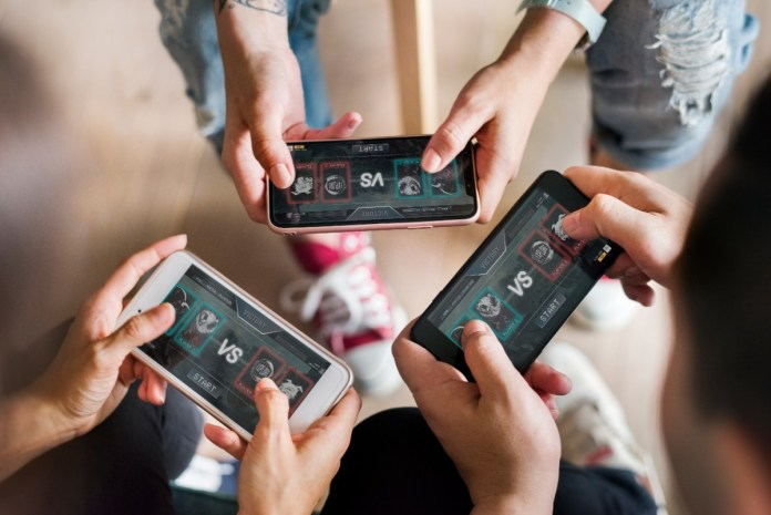 12 Melhores Jogos Offline para Iphone, Confira a Lista