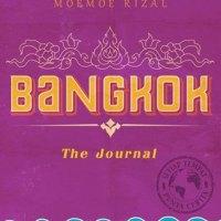 Setiap Tempat Punya Cerita : Bangkok