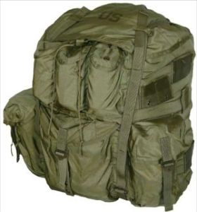 USGI Large ALICE Field Pack