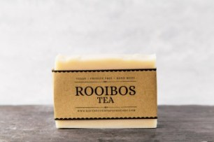 rooibos-tea_